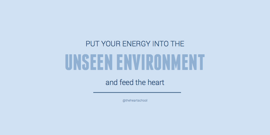 Unseen environment.png