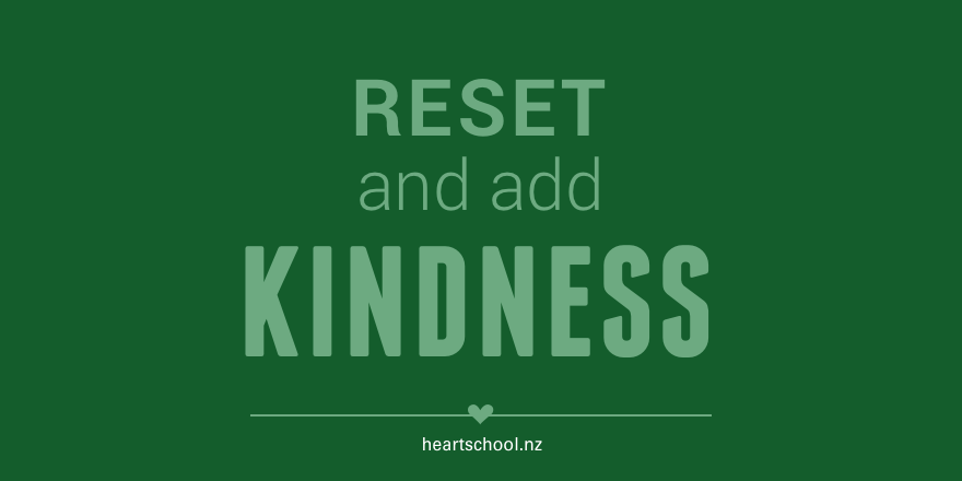 24 Reset and add kindness.png