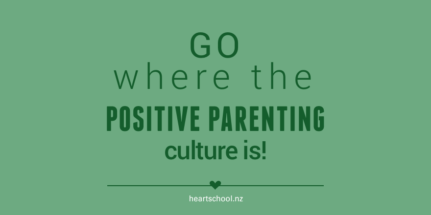 21 Go where the positive parenting culture is.png