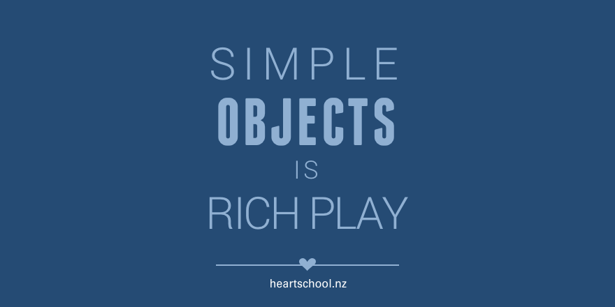 25 Simple objects is rich play.png