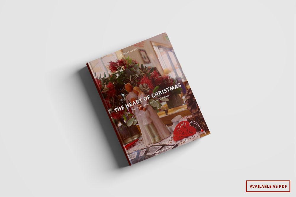 Book-template-1.jpg