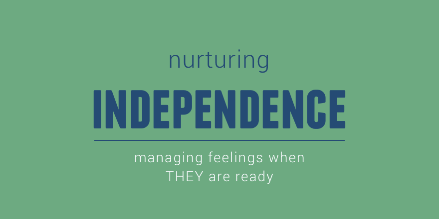 48 Nurturing independence.png