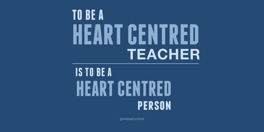 Heart centred teacher.png