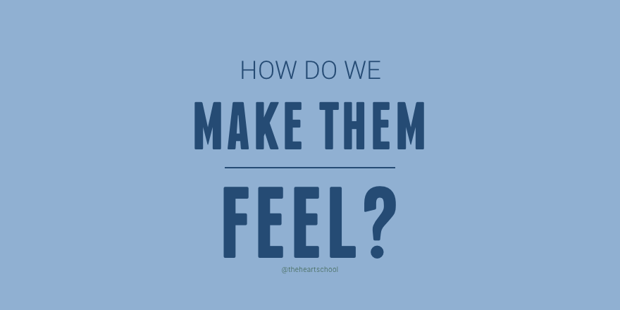 How do we make them feel?.png