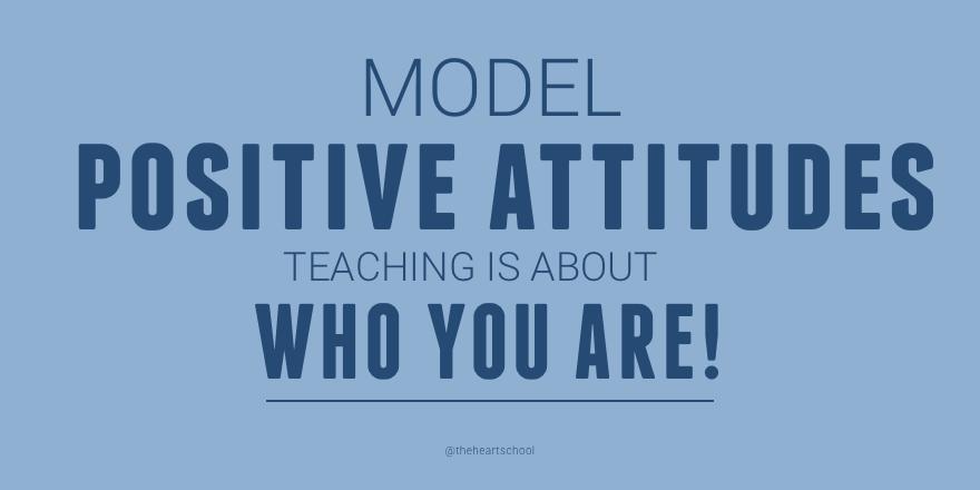 Model postive attitudes.png