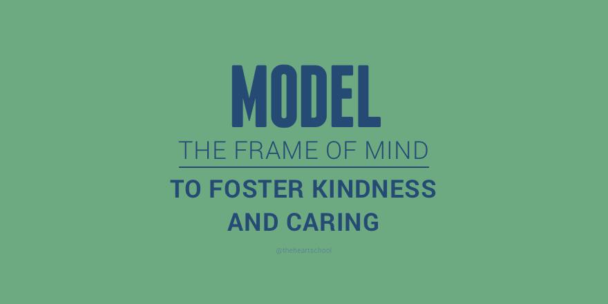 Model the frame of mind.png