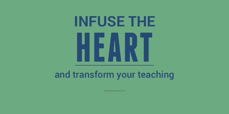 Transform your teaching.png