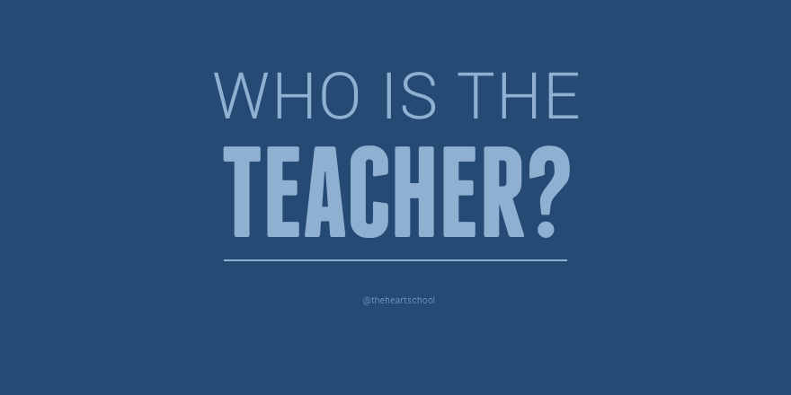Who is the teacher?.png