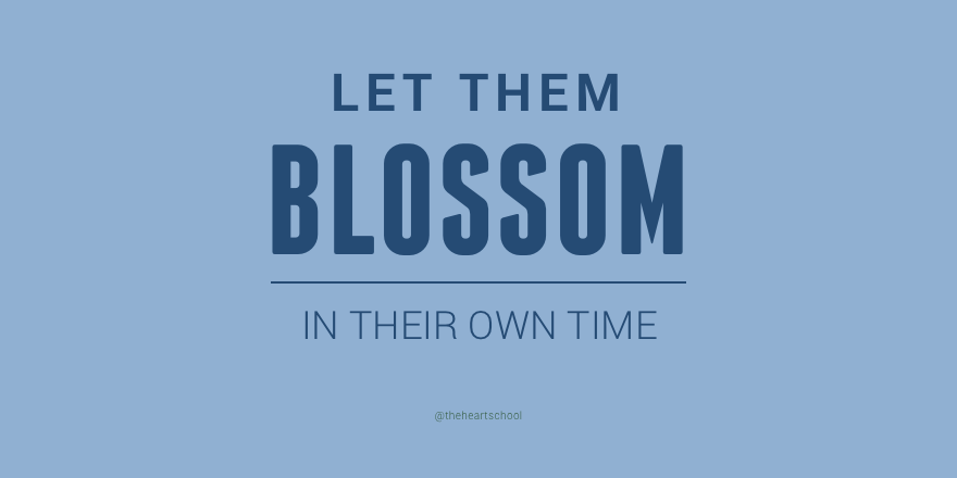 Let them blossom.png