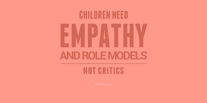 Empathy and role models.png