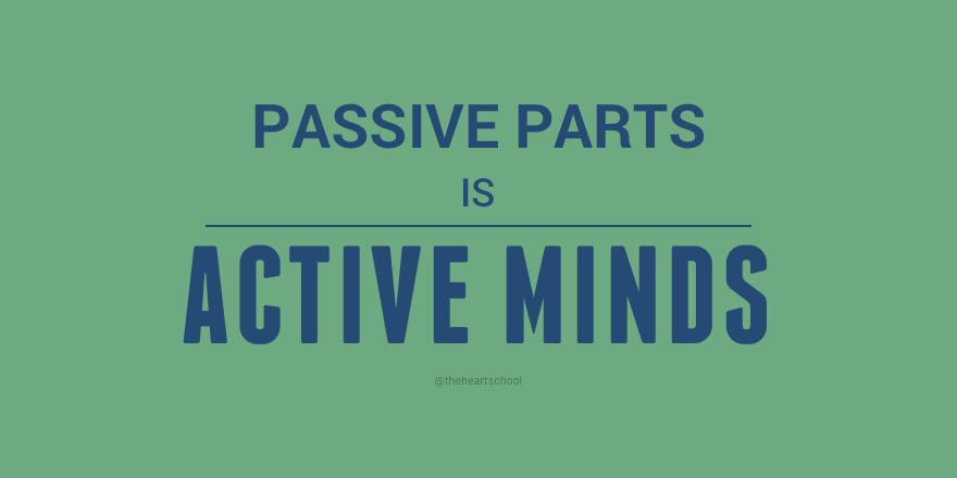 Passive parts.png
