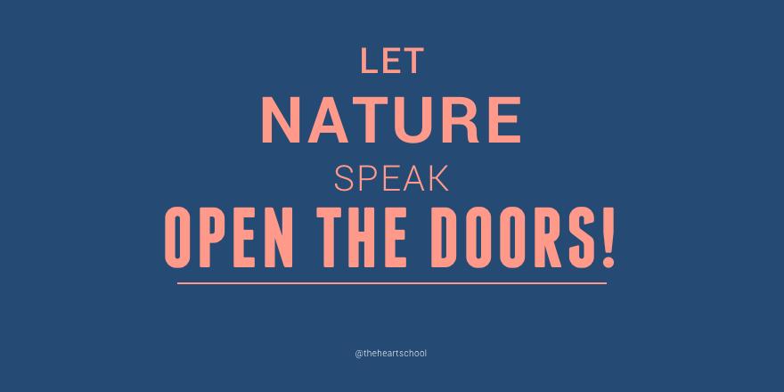 Let nature speak.png