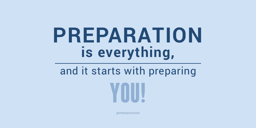 Preparation is everything.png