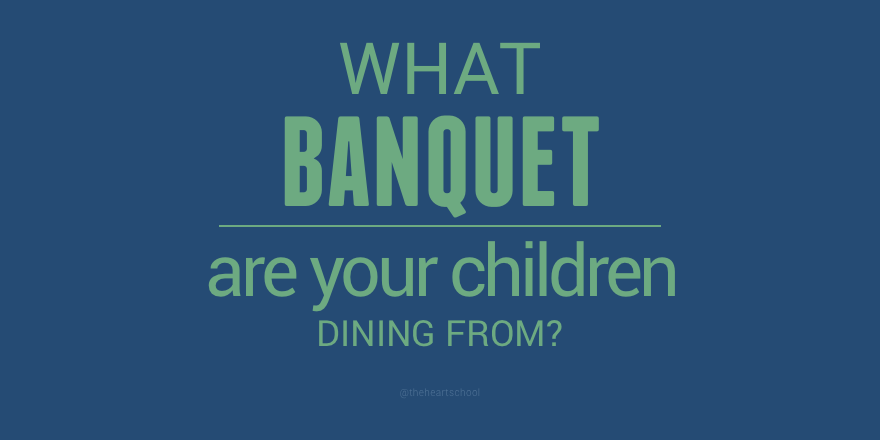 What banquet.png