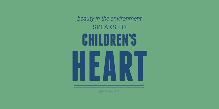 Children's heart.png