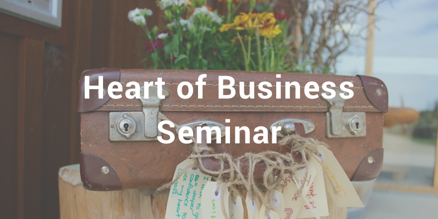 Heart of Business Seminar 2018.png