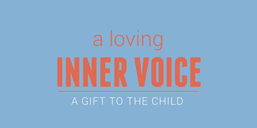 59 Loving inner voice.png