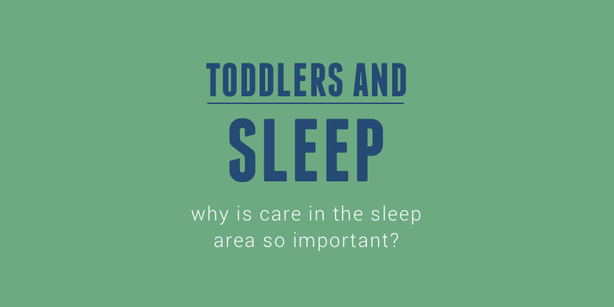 38 Toddlers and sleep.png