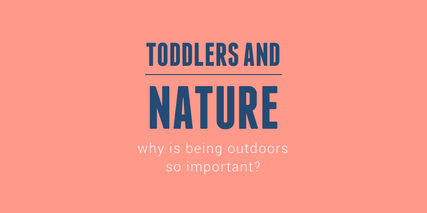 41 Toddlers and nature.png