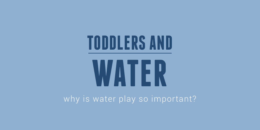 39 Toddlers and water.png