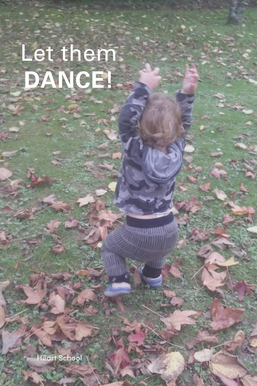 114 Let them dance.jpg