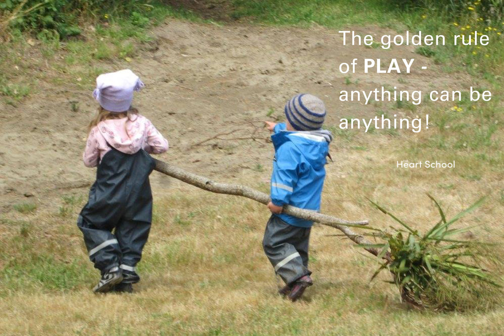 116 The golden rule of play.jpg