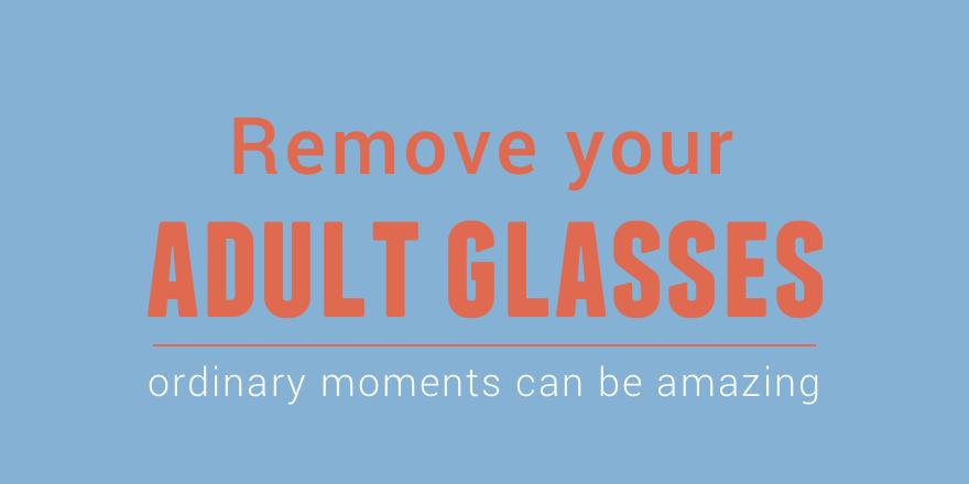 65 Adult glasses.png