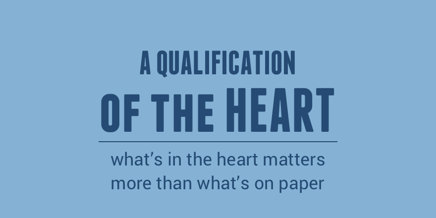 68 A qualification of the heart.png