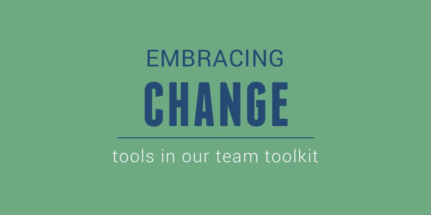 70 Embracing change.png
