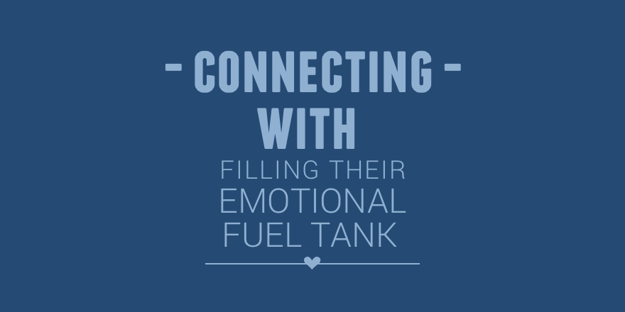 37 Emotional fuel tank.png