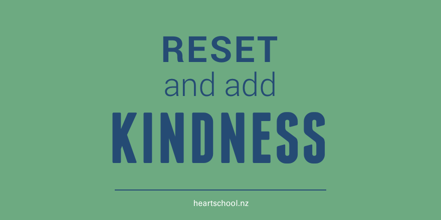 413 Reset and add kindness.png