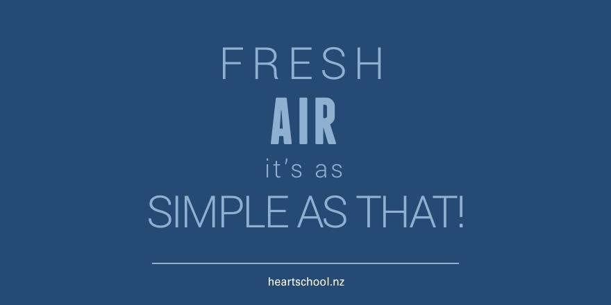419 Fresh air.png