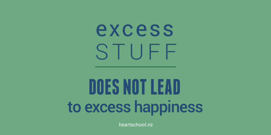 432 Excess stuff does not lead to excess happiness.png