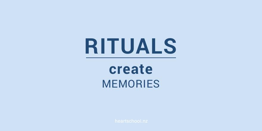 404 Rituals create memories.png