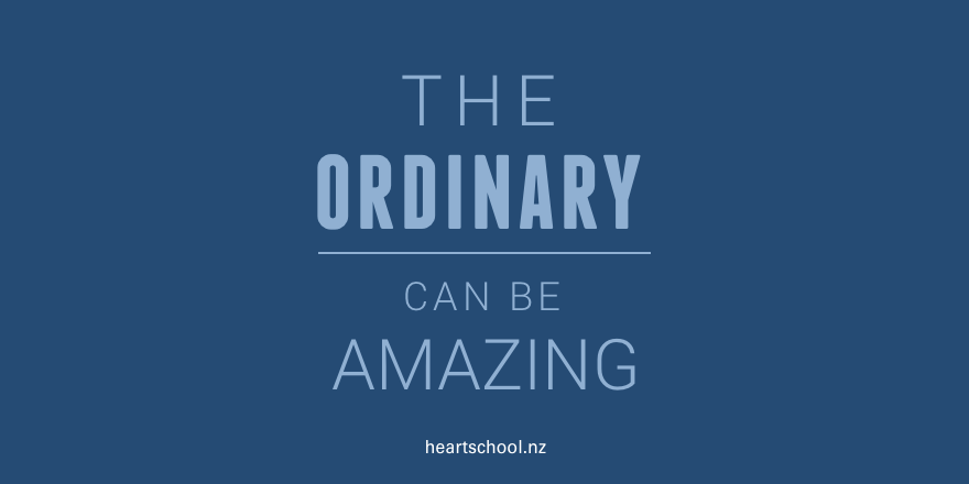 431 The ordinary can be amazing.png