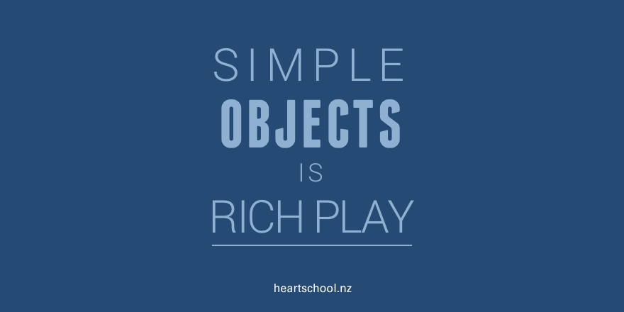 436 Simple objects is rich play.png