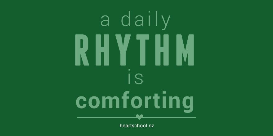 36 Daily rhythm.png