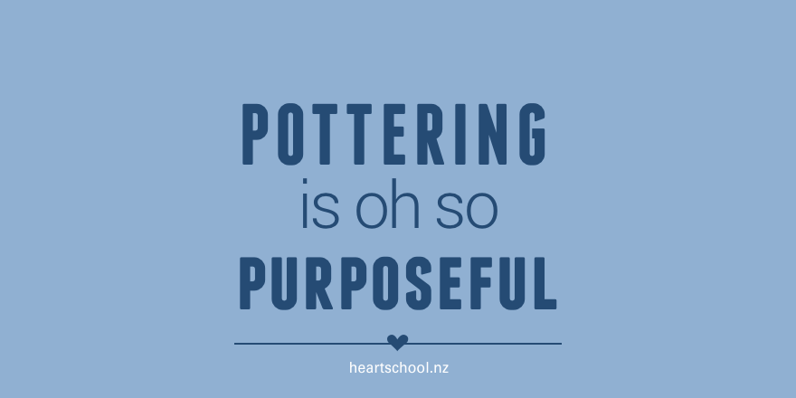 52 Pottering is purposeful.png