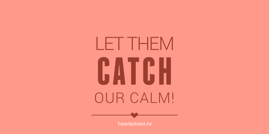 56 Let them catch our calm.png