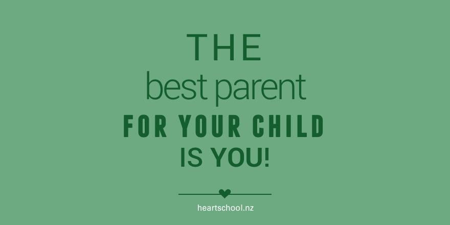 33 The best parent.png
