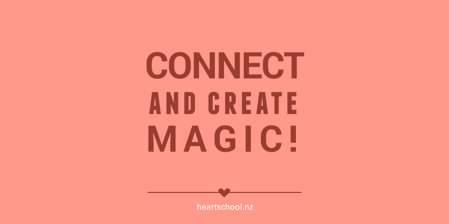 32 Connect and create magic.png