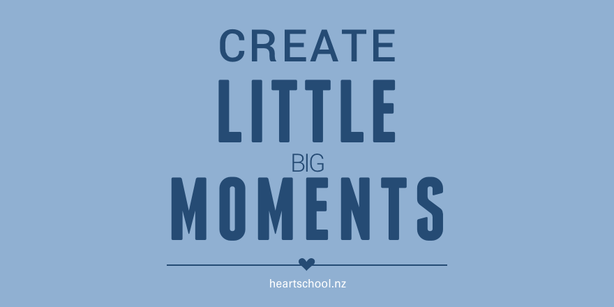 34 Create little big moments.png