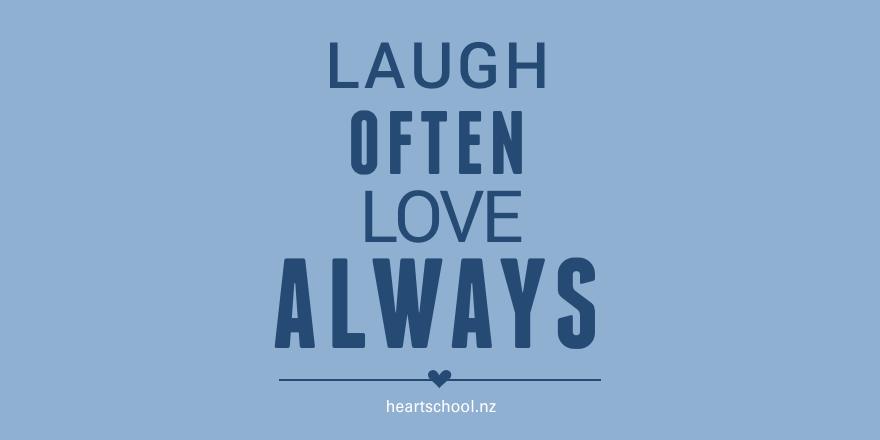 46 Laugh often.png