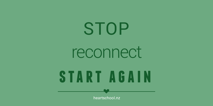 57 Stop reconnect.png