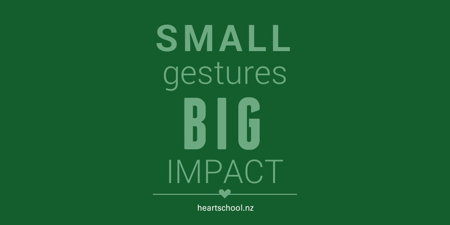 86 Small gestures, big impact.png