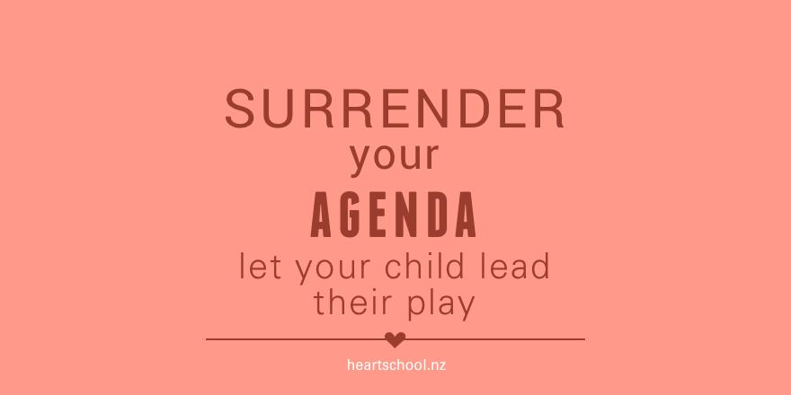 88 Surrender your agenda.png
