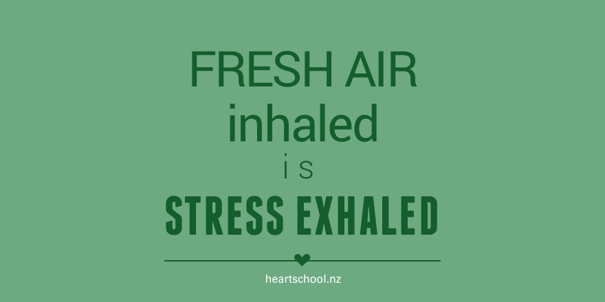 95 Fresh air inhaled.png