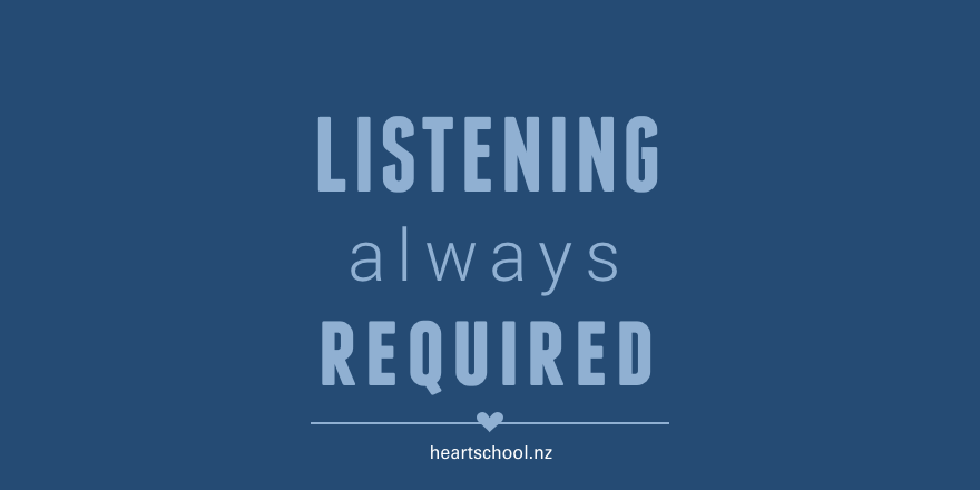108 Listening is required.png