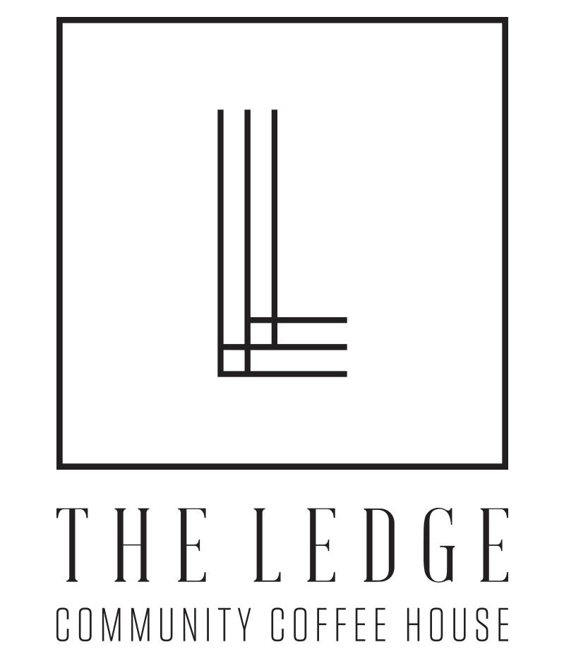 Ledge Cafe - 38055 Cleveland Ave, Squamish, BC V8B 0C3
