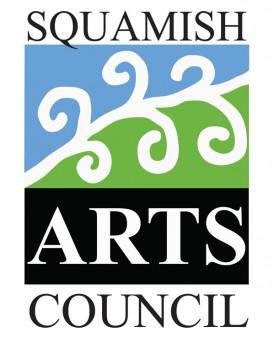 Squamish Arts Council - 37950 Cleveland Ave, Squamish, BC V8B0B8
